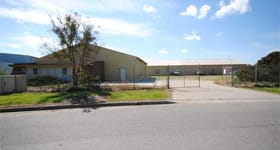 Factory, Warehouse & Industrial commercial property sold at 16 Kingstag Crescent Edinburgh North SA 5113