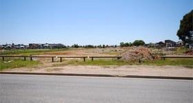 Development / Land commercial property sold at 411 Burton Road Burton SA 5110