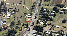 Development / Land commercial property sold at 48843 Bruce Highway Benaraby QLD 4680