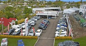 Factory, Warehouse & Industrial commercial property sold at 15 Station Road Gympie QLD 4570