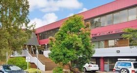 Other commercial property sold at 19/1A Ashley Lane Westmead NSW 2145