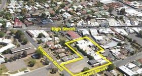 Development / Land commercial property sold at 30 - 34 Market Street Kyneton VIC 3444