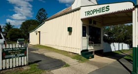 Shop & Retail commercial property sold at North Ipswich QLD 4305