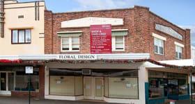 Shop & Retail commercial property sold at 71 Silverdale Road Eaglemont VIC 3084