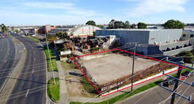 Development / Land commercial property sold at 22 Bell Street Preston VIC 3072