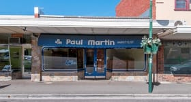 Shop & Retail commercial property sold at 75 Silverdale Road Eaglemont VIC 3084