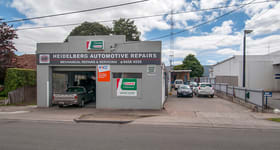 Development / Land commercial property sold at 2A Thames Street Heidelberg Heights VIC 3081