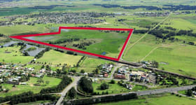 Rural / Farming commercial property sold at 16 Woodberry Road Tarro NSW 2322