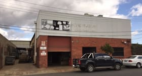 Development / Land commercial property sold at 12 Fulton Street Oakleigh South VIC 3167