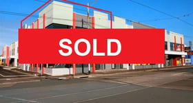 Offices commercial property sold at 5/240 Sydney Road Coburg VIC 3058