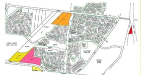 Development / Land commercial property sold at Lot 2 Findon Road South Morang VIC 3752
