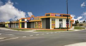 Showrooms / Bulky Goods commercial property sold at Shop 5/1-9 Mareeba Way Craigieburn VIC 3064