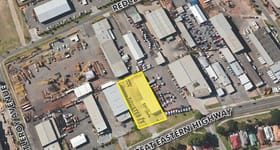 Development / Land commercial property sold at 493 Great Eastern Highway Redcliffe WA 6104