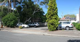 Factory, Warehouse & Industrial commercial property sold at 6 Annie Street Wickham NSW 2293
