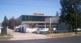 Industrial / Warehouse commercial property sold at 46 Highbury Road Burwood VIC 3125