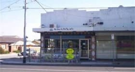 Shop & Retail commercial property sold at 583 Gilbert Road Preston West VIC 3072