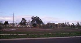 Development / Land commercial property sold at Lot 1/25 The Gateway Broadmeadows VIC 3047