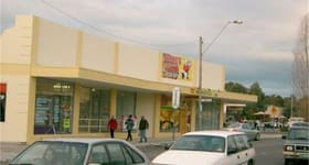Shop & Retail commercial property sold at Shop 1, 61 Brice Avenue Mooroolbark VIC 3138