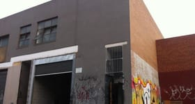 Factory, Warehouse & Industrial commercial property sold at 3A TALBOT STREET Brunswick VIC 3056