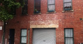 Medical / Consulting commercial property sold at 36 Cobden Street North Melbourne VIC 3051