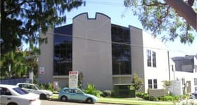 Factory, Warehouse & Industrial commercial property sold at 14/12  Cecil Rd Hornsby NSW 2077