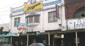 Shop & Retail commercial property sold at 789 Sydney Road Brunswick VIC 3056