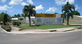 Factory, Warehouse & Industrial commercial property for sale at Ayr QLD 4807