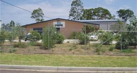 Factory, Warehouse & Industrial commercial property sold at 7 Cockatoo Street Singleton NSW 2330