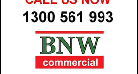 Factory, Warehouse & Industrial commercial property sold at 5 Milkman Way Coburg VIC 3058