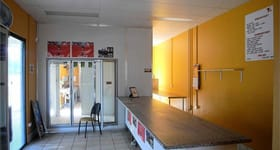 Shop & Retail commercial property sold at Unit 1/178 Planet Street Carlisle WA 6101