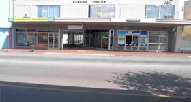Offices commercial property sold at 439 - 441 Albany Hwy Victoria Park WA 6100