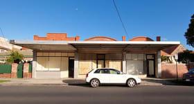 Development / Land commercial property sold at 217-221 Koornang Road Carnegie VIC 3163