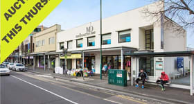 Shop & Retail commercial property sold at 180 Bay Street Port Melbourne VIC 3207