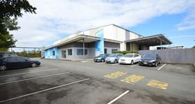 Showrooms / Bulky Goods commercial property for lease at Depot Street Banyo QLD 4014