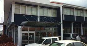Parking / Car Space commercial property for lease at Ground Flr B/15 Alma Street Rockhampton City QLD 4700