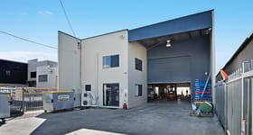 Industrial / Warehouse commercial property for lease at 29 Filmer Street Clontarf QLD 4019