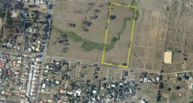 Rural / Farming commercial property leased at 34 Moloney Road Loganlea QLD 4131