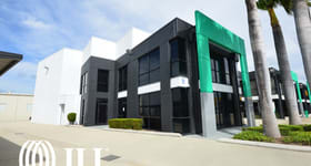 Showrooms / Bulky Goods commercial property for lease at 783 Kingsford Smith Drive Eagle Farm QLD 4009