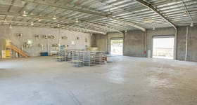 Factory, Warehouse & Industrial commercial property sold at 5 Iris Place Acacia Ridge QLD 4110