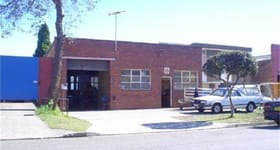 Development / Land commercial property sold at 16 Beresford Ave Greenacre NSW 2190