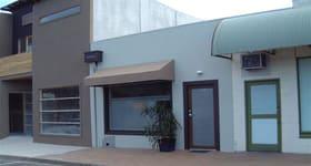 Shop & Retail commercial property sold at 1/25 Dava Drive Mornington VIC 3931
