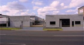 Factory, Warehouse & Industrial commercial property sold at 110 Fairfield Street Fairfield NSW 2165