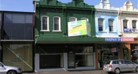 Offices commercial property sold at 202 - 204 Bay Street Brighton VIC 3186