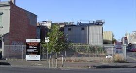 Development / Land commercial property sold at 139 Langridge Street Collingwood VIC 3066