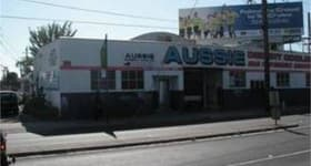 Factory, Warehouse & Industrial commercial property sold at 350 Murray Road Preston VIC 3072