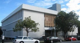 Offices commercial property sold at 41 - 47 Colin Street West Perth WA 6005