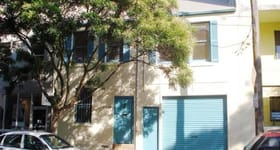 Hotel, Motel, Pub & Leisure commercial property sold at 103-105 Shepherd Street Chippendale NSW 2008