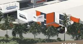 Factory, Warehouse & Industrial commercial property sold at B06 Harbour Road Mackay Harbour QLD 4740