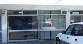 Offices commercial property sold at Unit 2 3 Fermont Rd Underwood QLD 4119