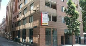 Offices commercial property sold at 82 Mary Ann Street Ultimo NSW 2007